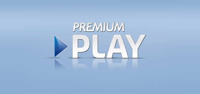 offerte premium di mediaset