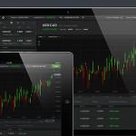 piattaforme-trading