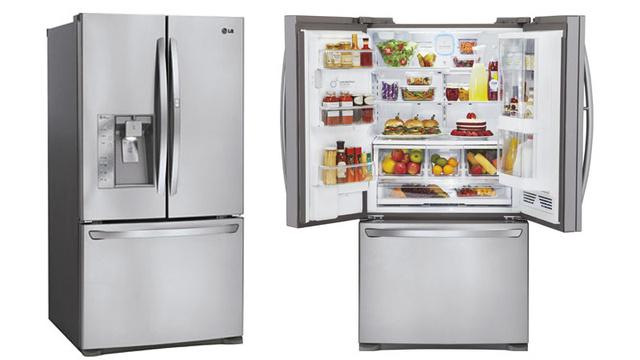 frigoriferi-migliori