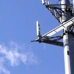 connessione banda larga