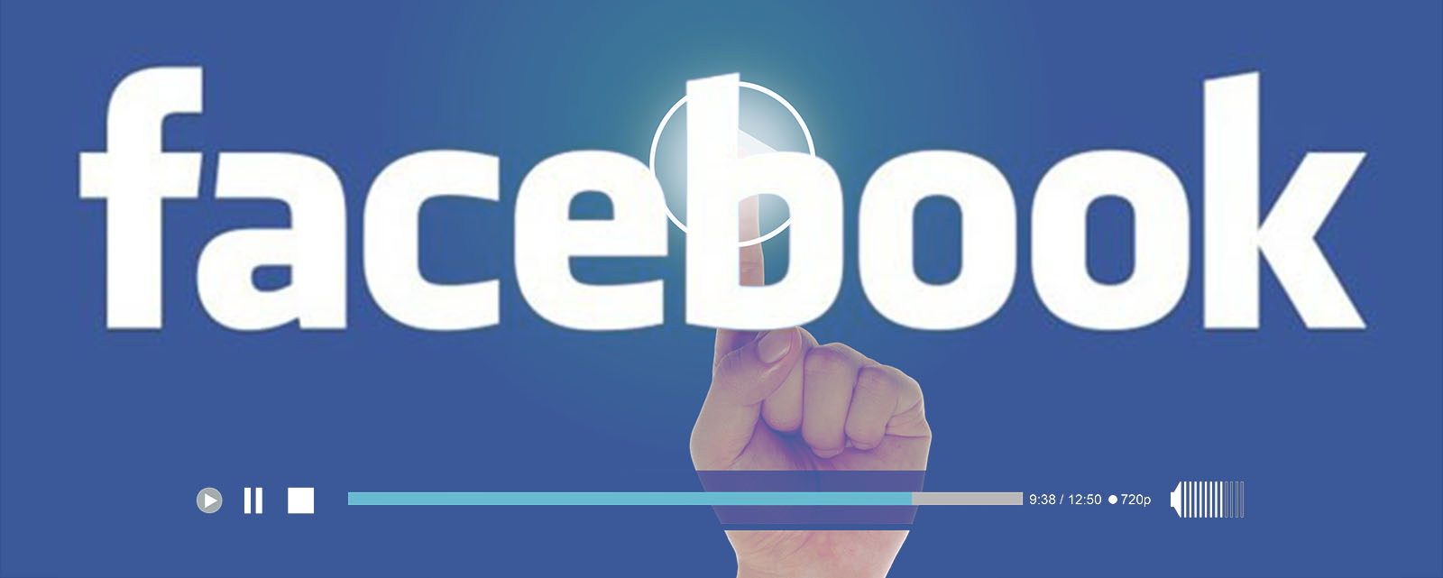 come fare video chiamata facebook