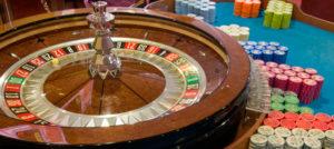 magia del casino