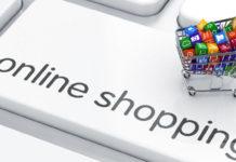 negozio-online-elettronica