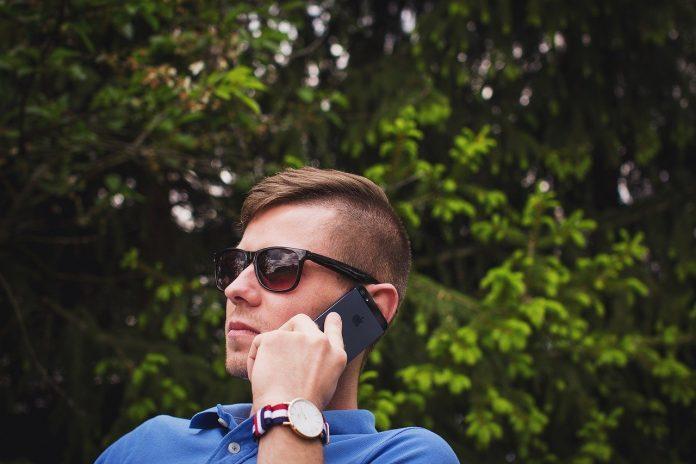 Qual è lo SmartPhone con la Migliore Ricezione 2018?