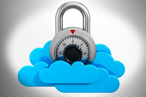 Cloud Application Protection