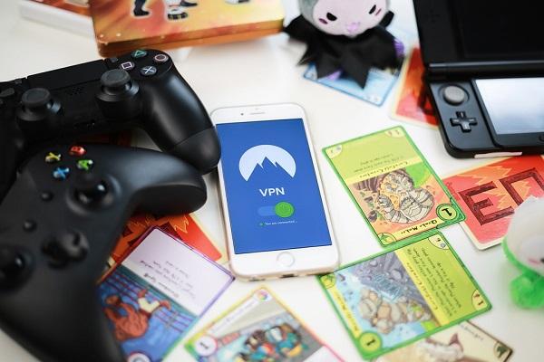 gioco online